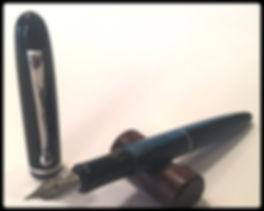 Pen #208a.jpg