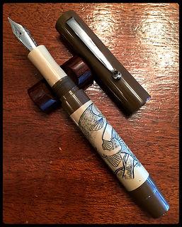 Pen #273a.jpg