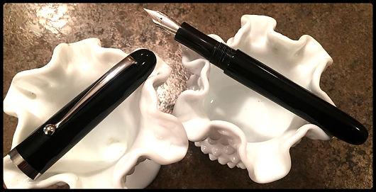 Pen #153a.jpg