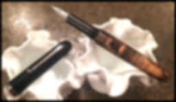 Pen #11a.jpg
