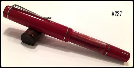 Pen #237.jpg