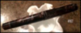 Pen #167.jpg