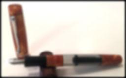 Pen #227a.jpg