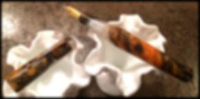 Pen #166a.jpg