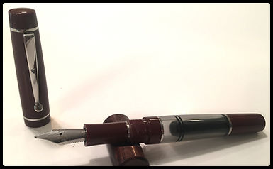 Pen #221a.jpg