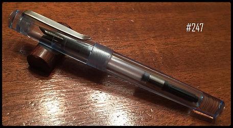 Pen #247.jpg