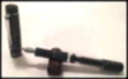 Pen #231a.jpg