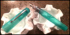 Pen #143a.jpg