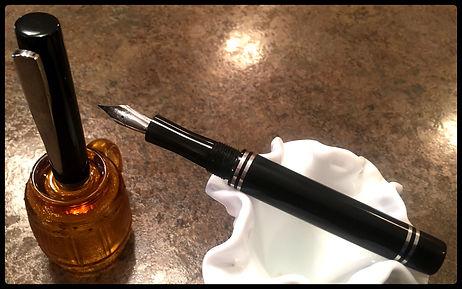 Pen #21a.jpg