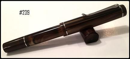 Pen #239.jpg