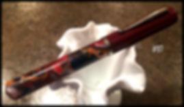 Pen #97.jpg