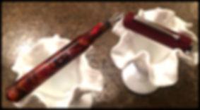 Pen #97a.jpg