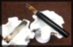 Pen #71a.jpg