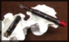 Pen #67a.jpg