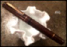 Pen #145.jpg