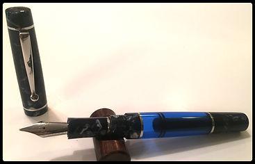 Pen #219a.jpg