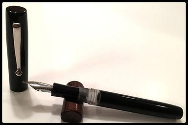 Pen #232a.jpg