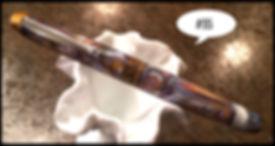 Pen #95.jpg