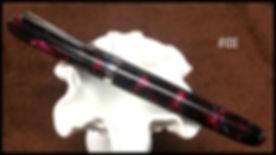 Pen #106.jpg