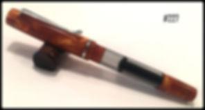Pen #227.jpg