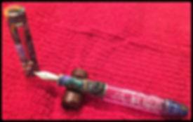 Pen #262a.jpg