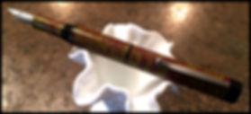 Pen #24a.jpg