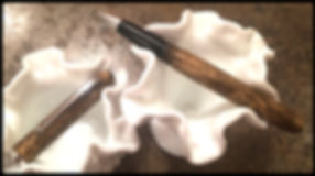 Pen #49a.jpg