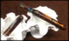 Pen #82a.jpg