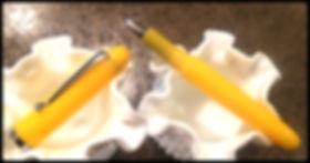 Pen #158a.jpg