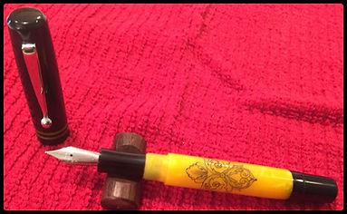 Pen #268a.jpg