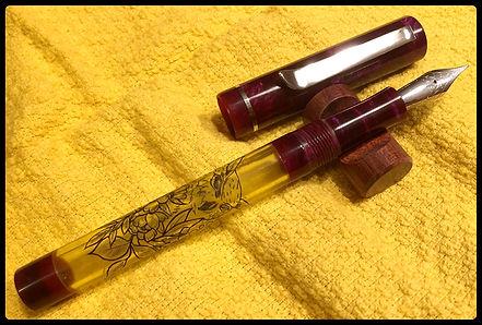 Pen #285a.jpg