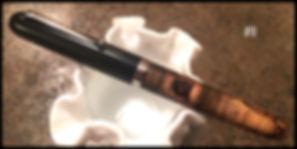 Pen #11.jpg