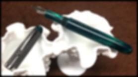Pen #83a.jpg