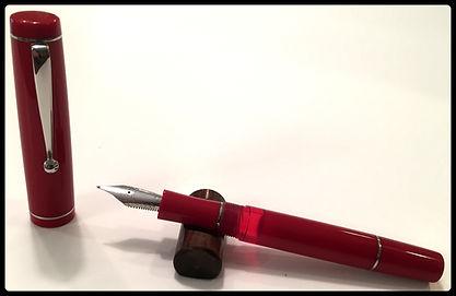 Pen #242a.jpg
