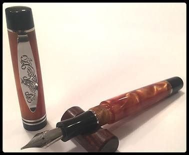 Pen #194a.jpg