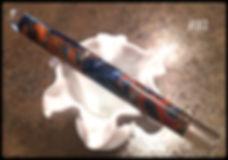 Pen #183.jpg