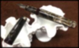 Pen #108a.jpg