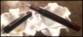 Pen #178a.jpg