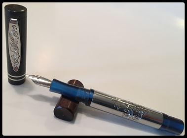 Pen #254a.jpg