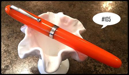 Pen #105.jpg