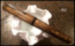 Pen #142.jpg