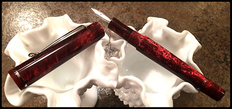Pen #165a.jpg