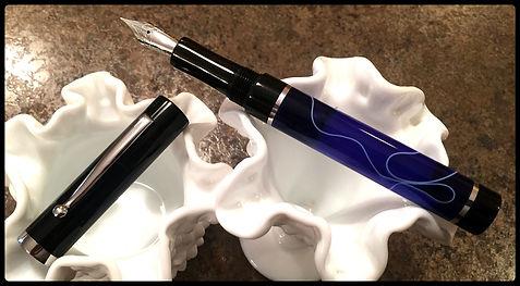 Pen #116a.jpg