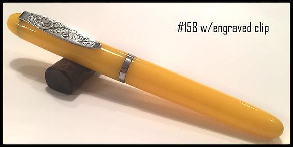 Pen #158b.jpg