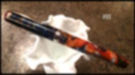Pen #89.jpg