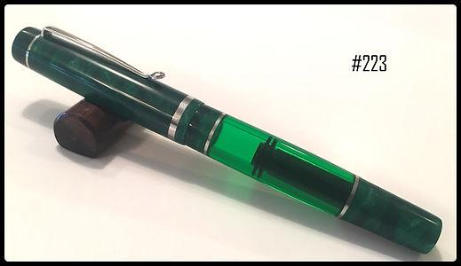 Pen #223.jpg