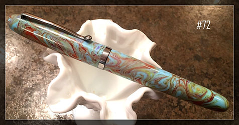 Pen #72.jpg