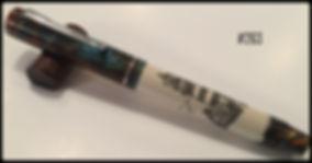 Pen #263.jpg