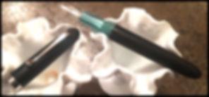 Pen #173a.jpg
