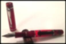 Pen #222a.jpg